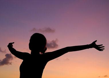 Transcendir - Dependència psicològica, article publicat a Psicoactualidad