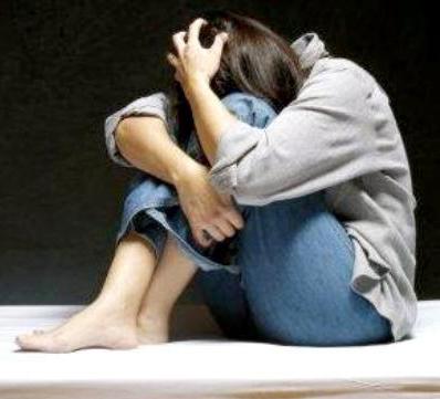 Estratègies per a una psicoteràpia breu de l'atac i trastorn de pànic