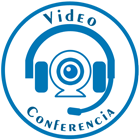 Video-conferencias sobre psicología en Psicoactualidad
